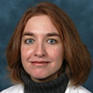 Mariana Kaplan, MD