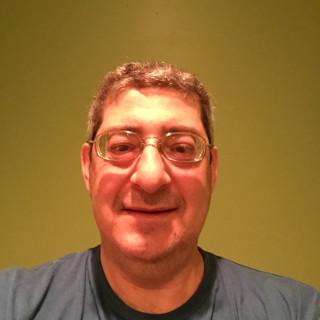 Ronald Bilow, MD