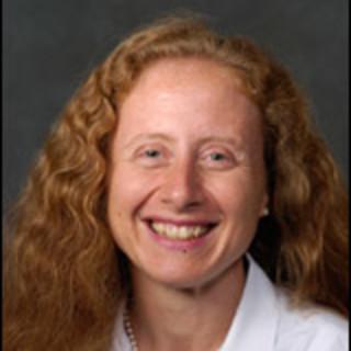 Carol Fleischman, MD