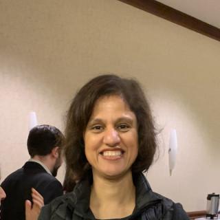 Ayesha Aziz, MD