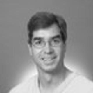 Albert Ruenes Jr., MD