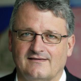 Thomas Schlaepfer, MD