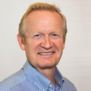 Robert Kyler, MD