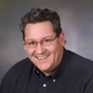 Kerry Hendershot, MD