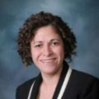Susan Ramirez, MD