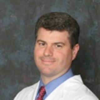Jason Lemoine, MD