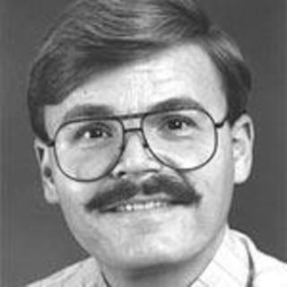 Charles Bush, MD