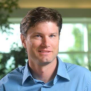 Adam Nebeker, MD