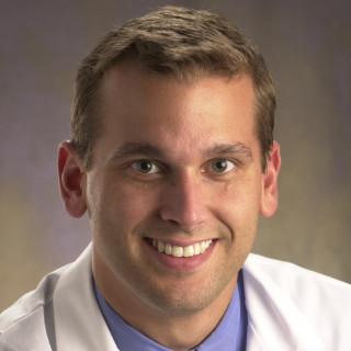 Nicholas Dutcheshen, MD