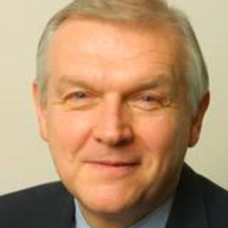 Andrew Bunta, MD