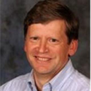 Richard Jacobi, MD