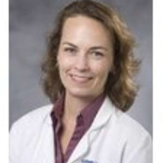 Kathleen Lambert, MD