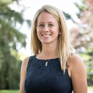Ann (Deadrick) Murray, MD