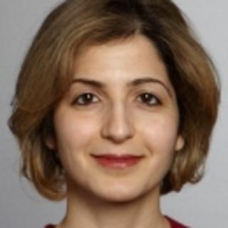 Safa Kalache, MD