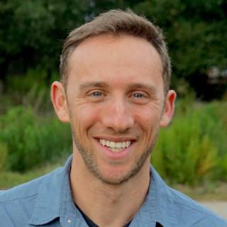 Justin Meyerowitz, MD