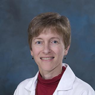 Elizabeth Kaufman, MD