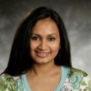 Preeti (Sonni) Mehta, MD