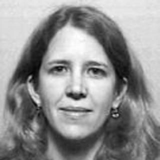 Alison Friedmann, MD