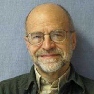 Donald Marquardt, MD