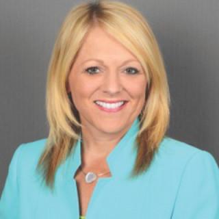 Denise Gribbin, MD