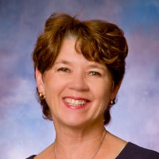 Sandra Deausy, MD
