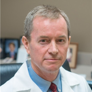 Paul L'Ecuyer, MD