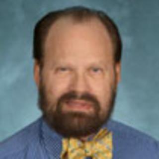 Gerald Mandell, MD