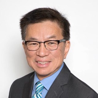 Linus Chuang, MD