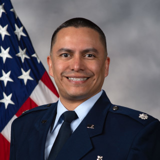 Christopher Segura, MD