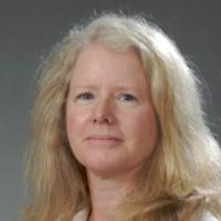 Linda Atkinson, MD