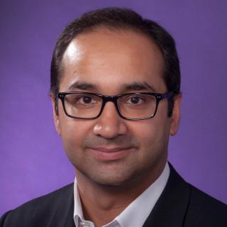Omar Hasan, MD