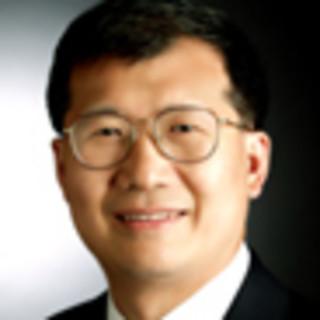 Thomas Pow, MD