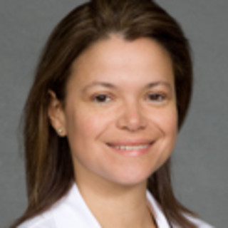 Adriana Tanner, MD