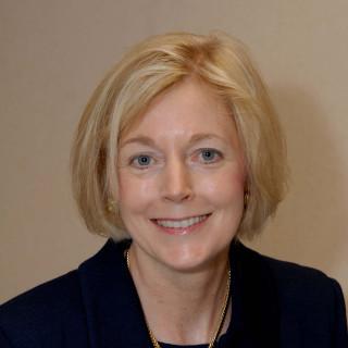 Barbara Bjornson, MD