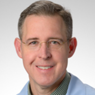 Keith Warren, MD