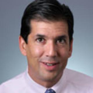 David Halle, MD