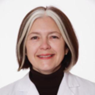 Patricia LaRue, MD