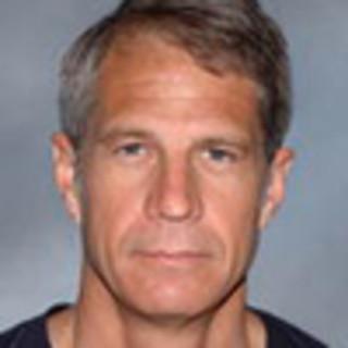 Dennis Gore, MD