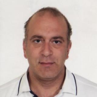 Bassim Kobrossy, MD