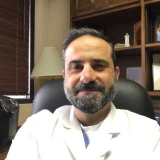 Sammy Deeb, MD
