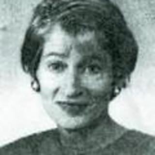 Linda Wray, MD