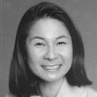 Catherine Lee, MD