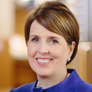 Martha Grogan, MD