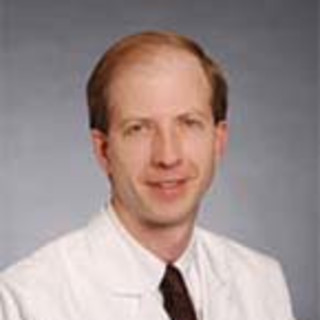 Jonathan Salo, MD