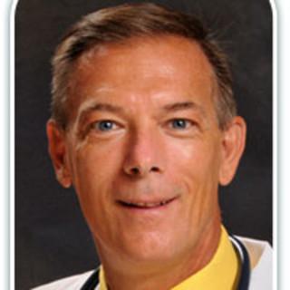 Terence Moraczewski, MD