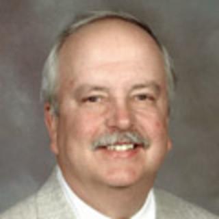 John Brown, MD