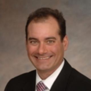 Joseph Vasile, MD