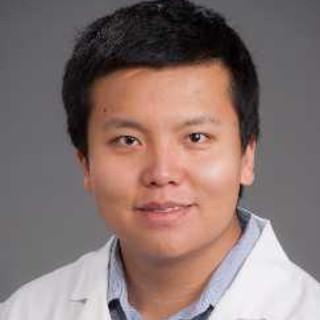 Pengcheng Zhang, MD