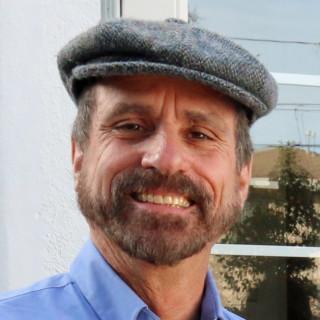 Charles Morales