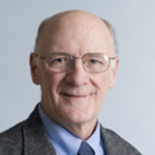 Andrew Zimmerman, MD
